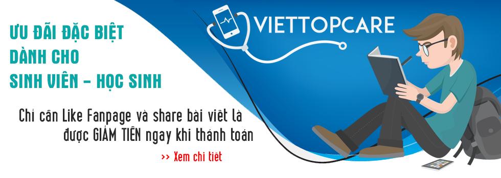 banner-viettopcare-chuong-trinh-uu-dai-cho-sinh-vien