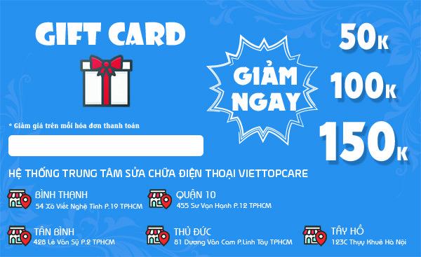 giftcard-mat-sau_3-1