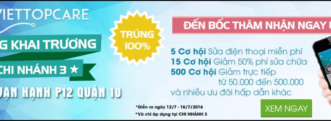 banner-khai-truong-cn3