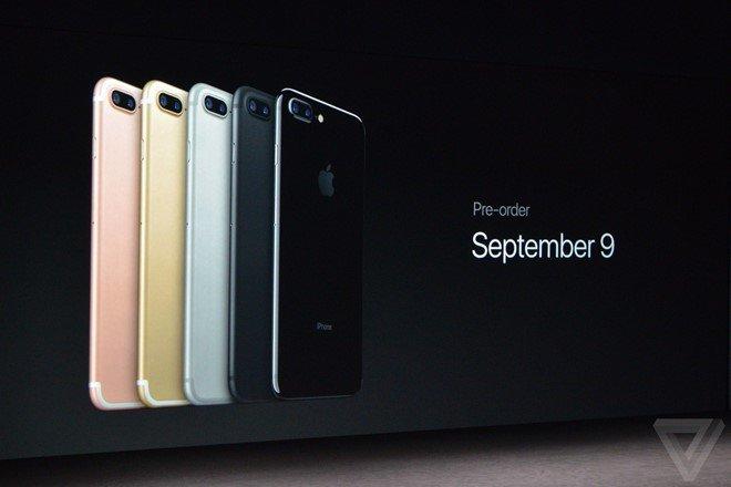 10-diem-nhan-an-tuong-cua-iphone-7-tai-buoi-ra-mat-1