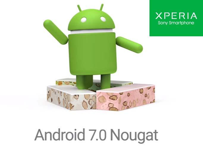 20-tinh-nang-khien-ban-phat-cuong-tren-android-21
