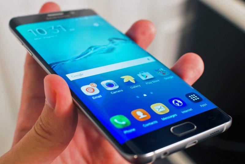 3 lỗi thường gặp trên Samsung Galaxy S7/ S7 Edge nguyên nhân và cách khắc phục