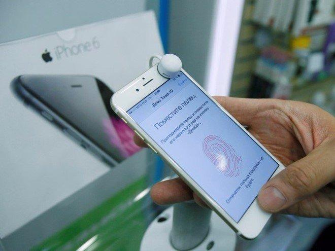 86% iPhone có nguy cơ bị nhiễm mã độc Pegasus
