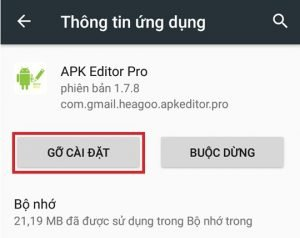 9-meo-giup-dien-thoai-android-chay-muot-nhu-uong-nuoc-tang-luc