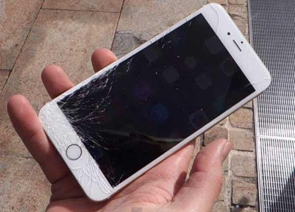 thay-man-hinh-iphone-6-6-plus-1