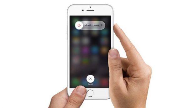 Apple đối mặt với vụ kiện về lỗi màn hình trên iphone 6