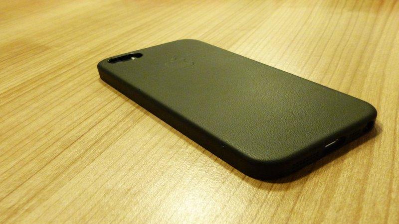 """Bạn có dám thử 8 loại ốp lưng iphone """"không lẫn vào đâu được"""" này?"""