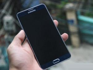 Giúp bạn thôi loay hoay khi Samsung Galaxy A7 bị sập nguồn
