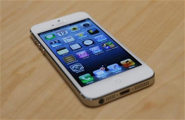 huong-dan-khac-phuc-loi-micro-tren-iphone-5s