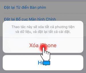 iphone-7-bi-nong-may-cach-khac-phuc-la-gi-4