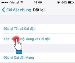 iphone-7-bi-nong-may-cach-khac-phuc-la-gi-6
