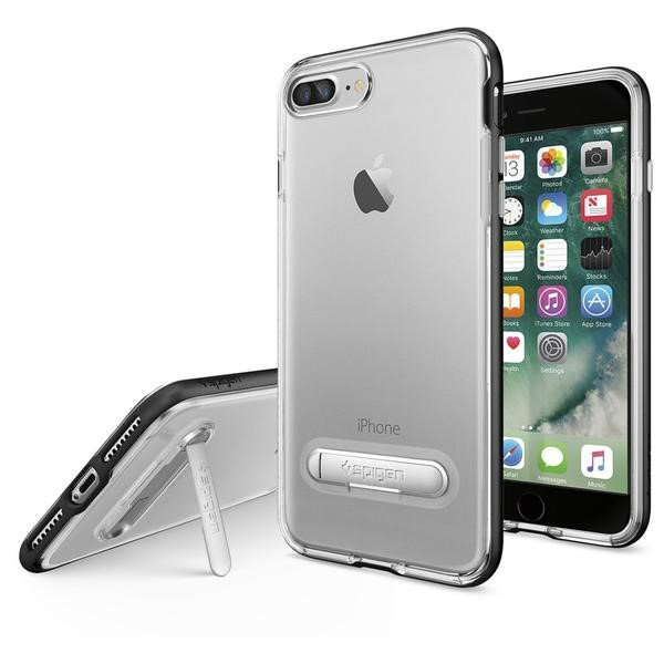 iPhone 7 sở hữu camera kép - Thực hư như thế nào?