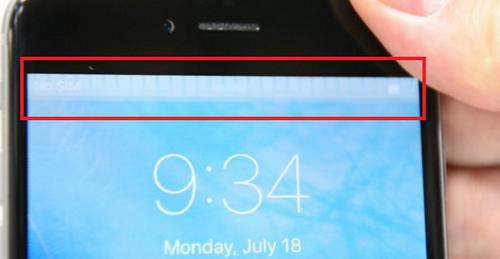 iPhone gặp nhiều lỗi hơn các smartphone Adroid- Apple đang nghĩ gì ?