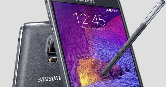Khắc phục Galaxy Note 4 chạy chậm như thế nào?