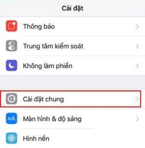 khac-phuc-loi-khong-mo-duoc-ung-dung-tren-ios-11-2