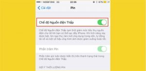 meo-luot-facebook-ca-ngay-tren-iphone-ma-khong-so-ton-pin-1