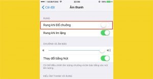 meo-luot-facebook-ca-ngay-tren-iphone-ma-khong-so-ton-pin-10