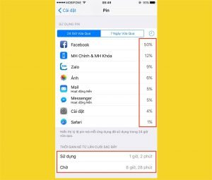 meo-luot-facebook-ca-ngay-tren-iphone-ma-khong-so-ton-pin-2