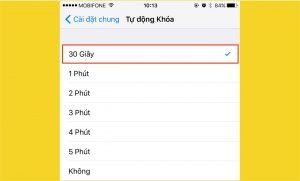 meo-luot-facebook-ca-ngay-tren-iphone-ma-khong-so-ton-pin-4