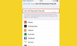 meo-luot-facebook-ca-ngay-tren-iphone-ma-khong-so-ton-pin-8