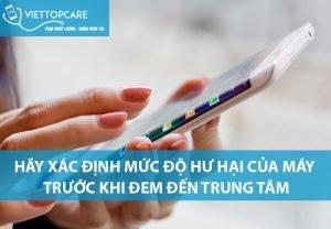 meo-tranh-bi-luoc-do-khi-sua-dien-thoai-smartphone-1