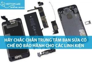 meo-tranh-bi-luoc-do-khi-sua-dien-thoai-smartphone-2