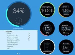 meo-tranh-bi-luoc-do-khi-sua-dien-thoai-smartphone-3