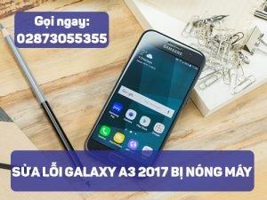 nguyen-nhan-cach-giai-nhiet-samsung-galaxy-a3-2017-bi-nong-may