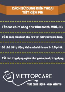 nguyen-nhan-cach-phong-tranh-dien-thoai-chai-pin-4