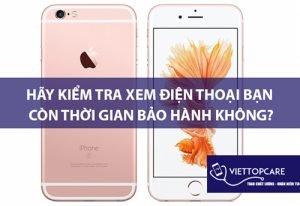 phai-biet-nhung-dieu-nay-truoc-khi-dem-dien-thoai-di-sua-1