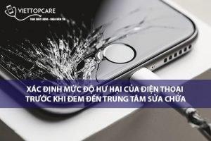 phai-biet-nhung-dieu-nay-truoc-khi-dem-dien-thoai-di-sua-2