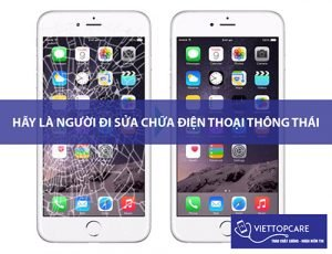 phai-biet-nhung-dieu-nay-truoc-khi-dem-dien-thoai-di-sua-4