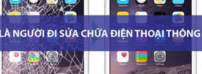 phai-biet-nhung-dieu-nay-truoc-khi-dem-dien-thoai-di-sua-7