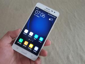 Phải làm sao khi Samsung Galaxy J3 Pro bị hỏng loa trong?