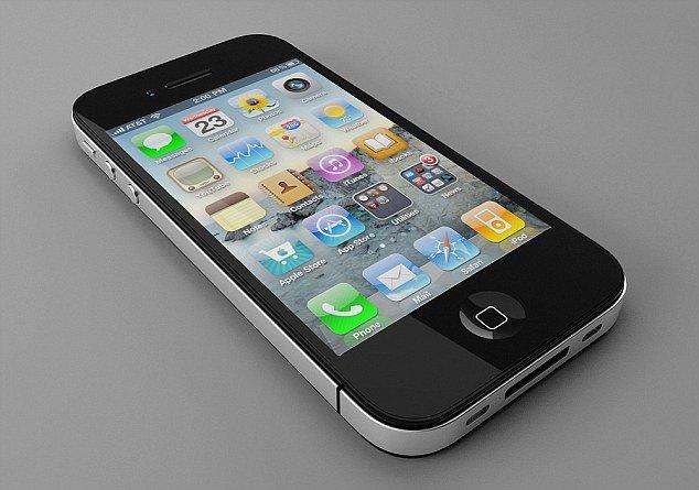 tam-biet-iphone-4-tam-biet-moi-tinh-dau