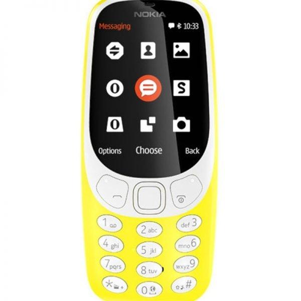 thay-man-hinh-3310-2