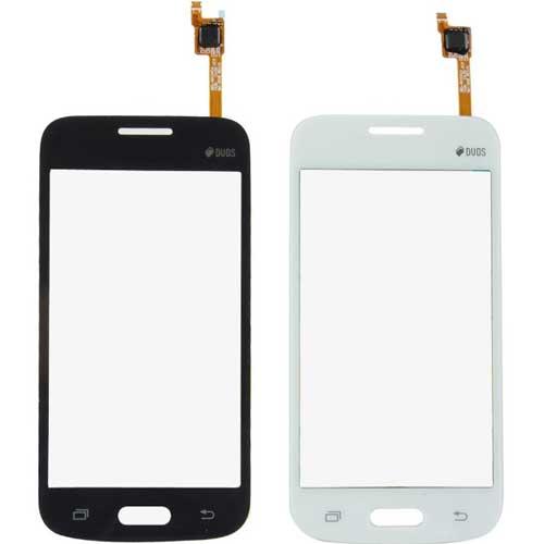 Thay màn hình Samsung Galaxy Core Plus G355
