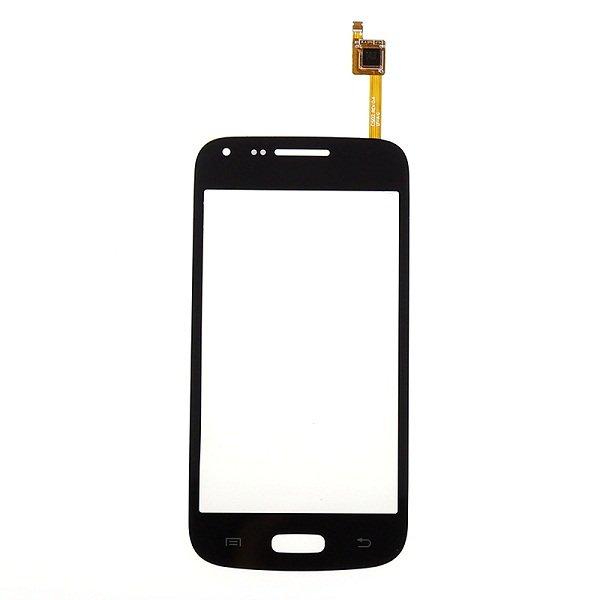 thay-man-hinh-Samsung-Galaxy-Core-Plus-g355-2