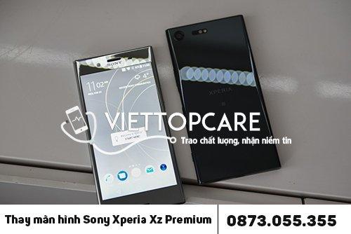 thay-man-hinh-Sony-Xperia-Xz-Premium-3