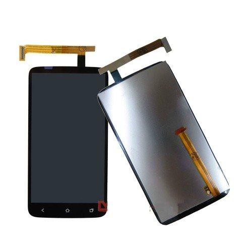 Thay màn hình HTC chất lượng, nhanh chóng
