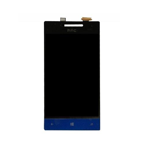 Thay màn hình HTC 8S chất lượng, nhanh chóng