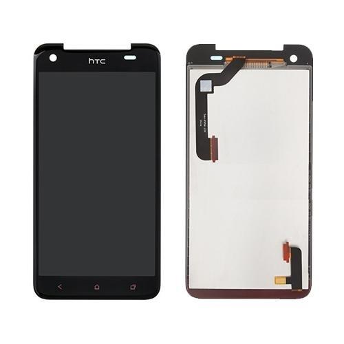 Thay màn hình HTC Butterfly X920 chất lượng, nhanh chóng