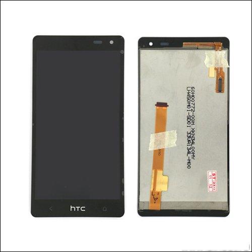 Thay màn hình HTC Desire 10 Pro chất lượng, nhanh chóng