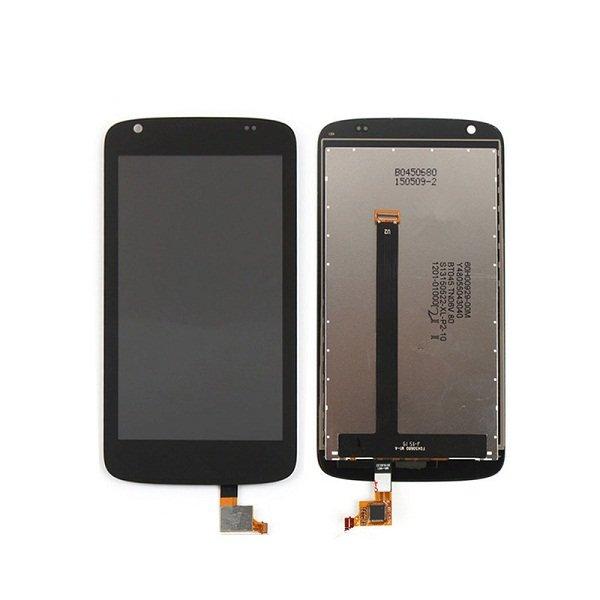 Thay màn hình HTC Desire 326G chất lượng, nhanh chóng