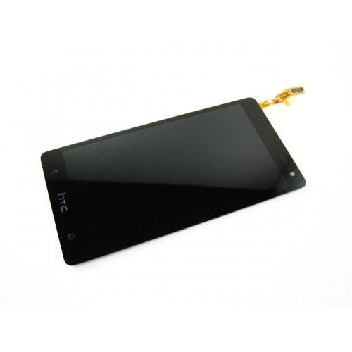 Thay màn hình HTC Desire 600 chất lượng, nhanh chóng