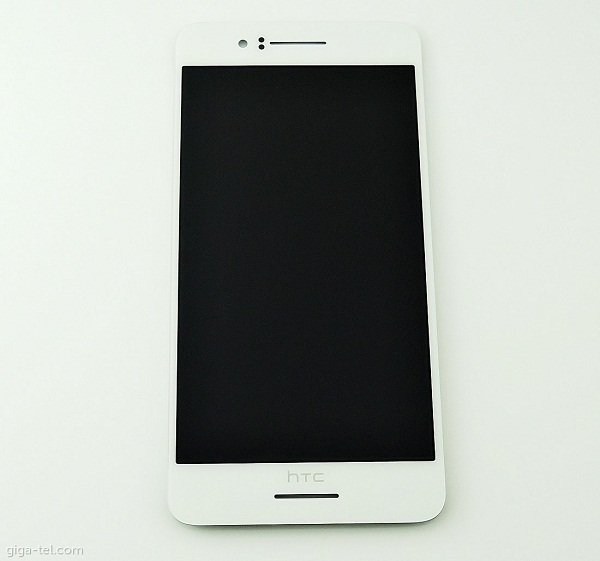 Thay màn hình HTC Desire 728G chất lượng, nhanh chóng