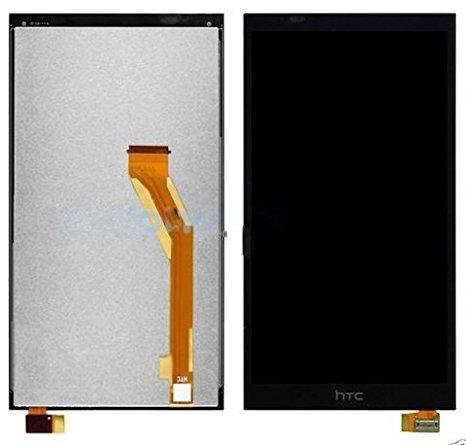 Thay màn hình HTC Desire 816 chất lượng, nhanh chóng