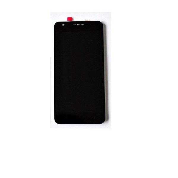 Thay màn hình HTC Desire 825 chất lượng, nhanh chóng