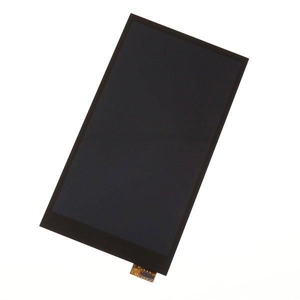 Thay màn hình HTC Desire 826 chất lượng, nhanh chóng