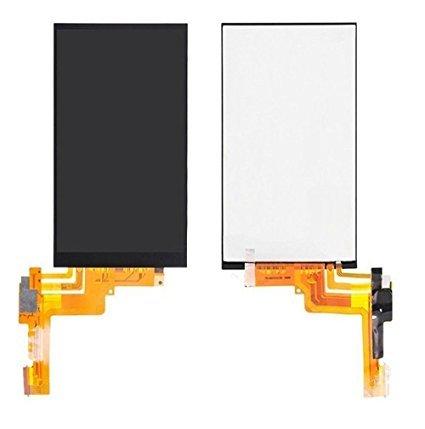 Thay màn hình HTC One M9 chất lượng
